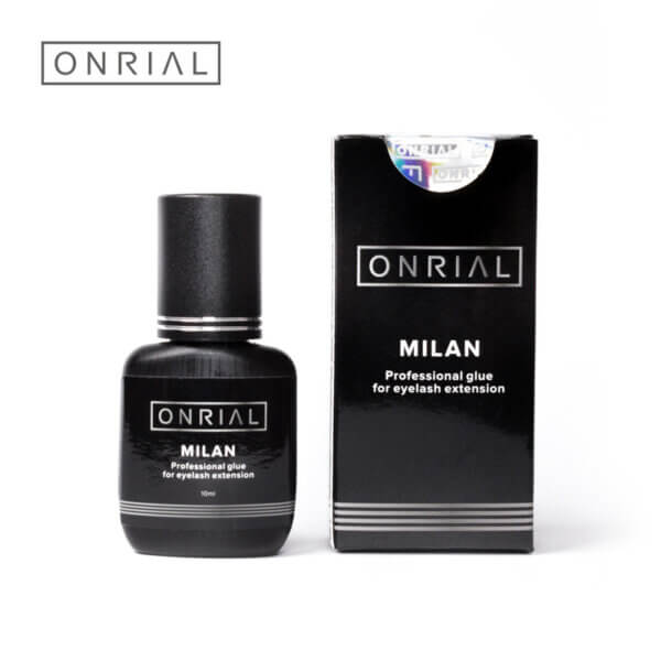 Клей Onrial Milan 10 ml